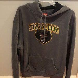 Other - Baylor sweatshirt